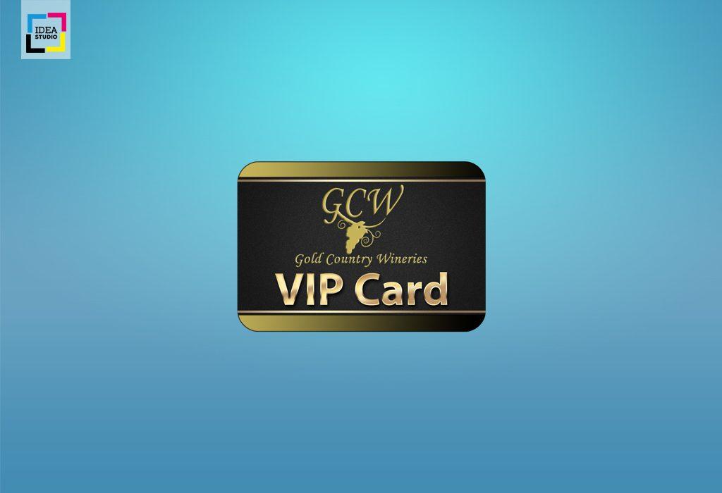 VIP ბარათი 1024x700