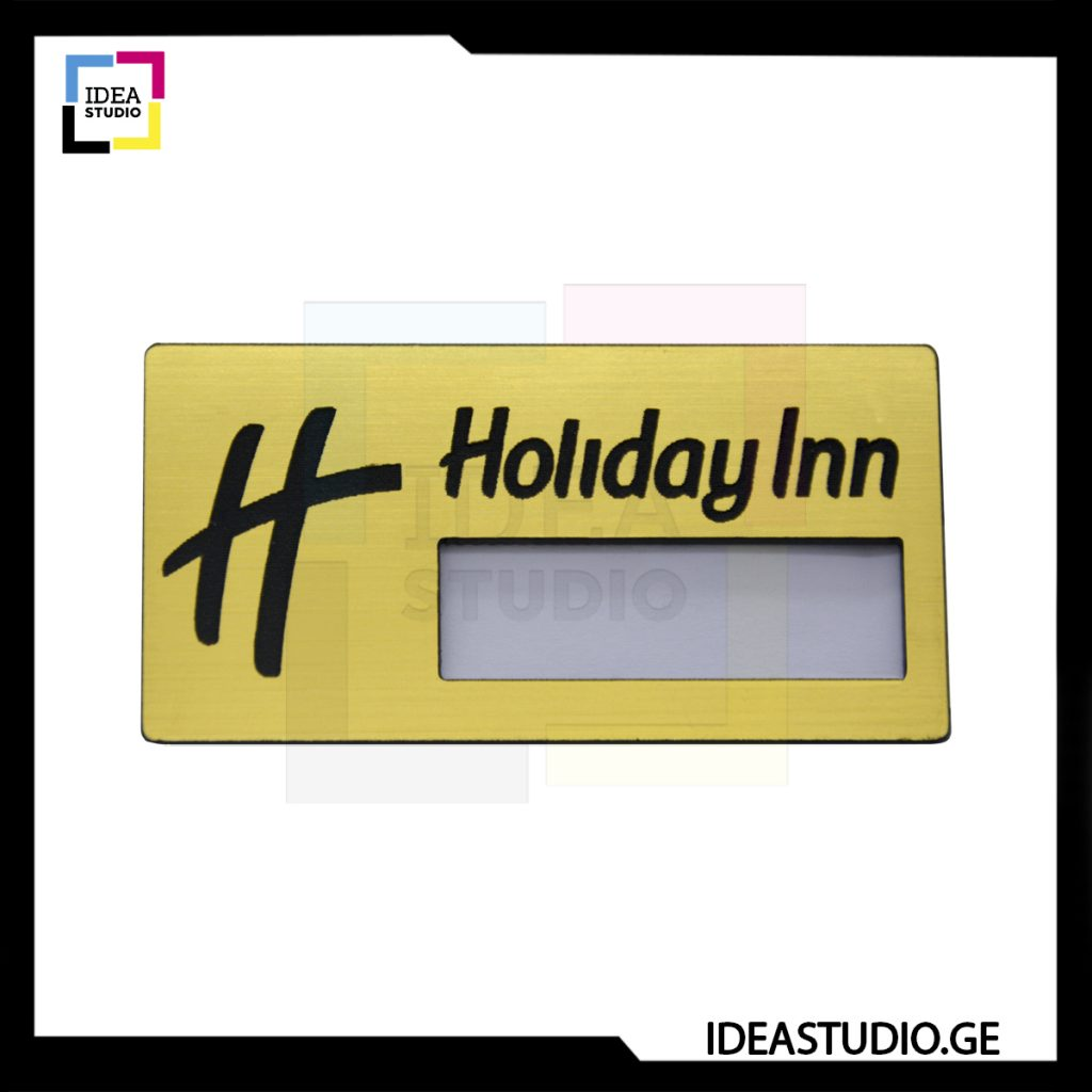 HOLIDAY INN BAJES ФОТО РАБОТ IDESTUDIO ДЛЯ INSTAGRAM