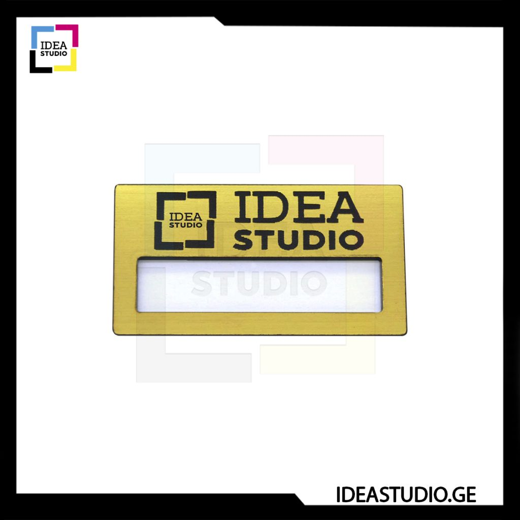IDEA STUDIO BEIJES-2 РАБОТ IDESTUDIO ДЛЯ INSTAGRAM